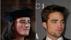 Richard III/Robert Pattinson 138794