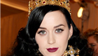 Katy Perry at the 2013 Costume Institute Gala 149590