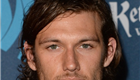 Alex Pettyfer at the 2013 GLAAD Media Awards 147727