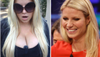 Jessica Simpson/Gwyneth Paltrow  140384