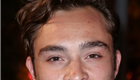 Ed Westwick attends the City Year Los Angeles' Spring Break: Destination Education 147564