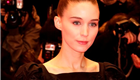 Rooney Mara at the 63rd Berlin International Film Festival for Side Effects  139926