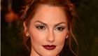 Minka Kelly at the 2013 Costume Institute Gala  149210