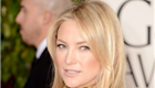 Kate Hudson at the 70th Annual Golden Globe Awards  136552