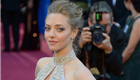 Amanda Seyfried at the 85th Annual Academy Awards  141426