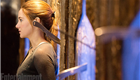 Shailene Woodley as Tris in Divergent sneak peek photo 147780