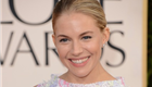 Sienna Miller at the 70th Annual Golden Globe Awards  136820