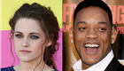 Kristen Stewart and Will Smith 147078
