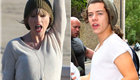 Taylor Swift/Harry Styles 139843