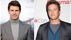 Tom Cruise/Armie Hammer  148123
