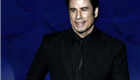 John Travolta at the 85th Annual Academy Awards  141200