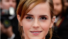 Emma Watson attends 'The Bling Ring' premiere during The 66th Annual Cannes Film Festival  151253