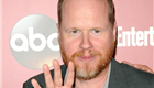 Joss Whedon at the Entertainment Weekly and ABC TV Upfronts 150843