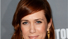 Kristen Wiig at the 15th Annual Costume Designers Guild Awards 140628