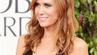 Kristen Wiig at the 70th Annual Golden Globe Awards  136833