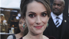 Winona Ryder at the Los Angeles premiere of The Iceman 147490