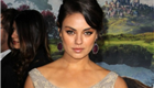 Mila Kunis at the Los Angeles premiere of OZ The Great And Powerful 140067