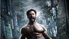 Movie poster for The Wolverine  145121