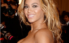 Beyonce at the 2013 Met Gala 151514