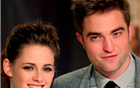 Kristen Stewart and Robert Pattinson  152097
