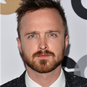 Aaron Paul at the 2012 GQ Men Of The Year Party  131992