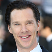 Benedict Cumberbatch at the London premiere of Star Trek Into Darkness 148763
