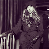 Beyonce's latest Instagram photos  138624
