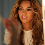 Beyonce's latest tumblr photos 147561