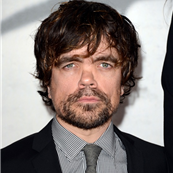 Peter Dinklage at the Game of Thrones season 3 premiere in Los Angeles  144209