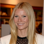 Gwyneth Paltrow at her book signing for It's All Good in Beverly Hills 145974