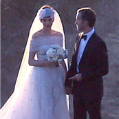Anne Hathaway marries Adam Shulman on Saturday in Big Sur 128030