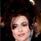 Helena Bonham Carter at the 85th Annual Academy Awards  141044