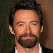 Hugh Jackman attends the 85th Academy Awards Nominees Luncheon  138805