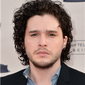 Kit Harington attends The Academy of Television Arts & Sciences' Presents An Evening With Game of Thrones in Hollywood  144377