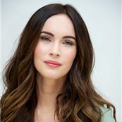 Megan Fox at the This Is 40 Press Conference in Beverly Hills  133690
