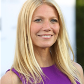 Gwyneth Paltrow attends the opening of Tracy Anderson flagship studio in Brentwood 145762