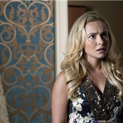 Nashville Season 1 Episode 4 130850