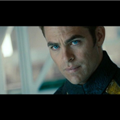 Star Trek Into Darkness  134941
