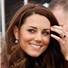 kate-middleton.JPG 712