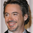robert-downey-jr.JPG 893