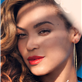 Beyonce-for-HM-09may13.png 150208