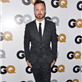 Aaron Paul at the 2012 GQ Men Of The Year Party  131993