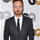 Aaron Paul at the 2012 GQ Men Of The Year Party  131994