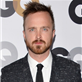 Aaron Paul at the 2012 GQ Men Of The Year Party  131995