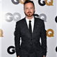 Aaron Paul at the 2012 GQ Men Of The Year Party  131996