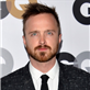 Aaron Paul at the 2012 GQ Men Of The Year Party  131997