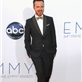 Aaron Paul at the 2012 Emmy Awards 127170