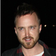 Aaron Paul back in LA with fiancée Lauren Parsekian after shooting in Europe  130758