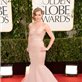 Amy Adams at the 70th Annual Golden Globe Awards  136644