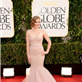 Amy Adams at the 70th Annual Golden Globe Awards  136647